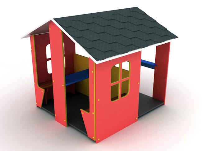 Детска-къща-150х150
