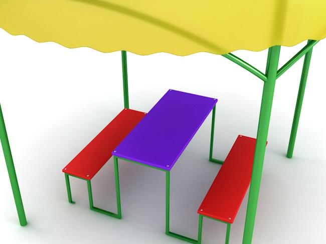 Сенник-с-маса-и-пейки2