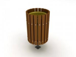 кош-дървен-300x225-1