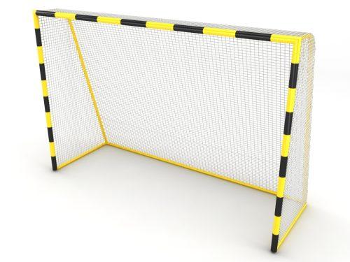 Goal_-1