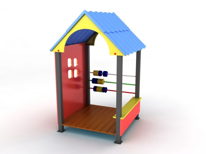 House_mini2_1
