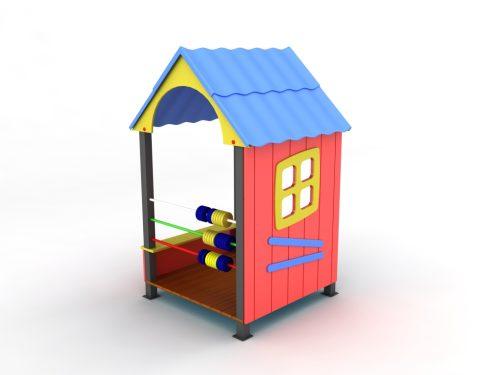 House_mini2_2