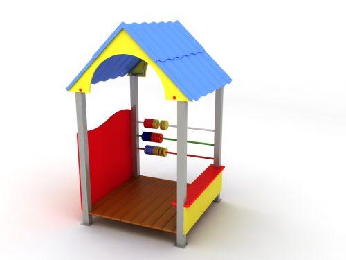 House_mini_new2