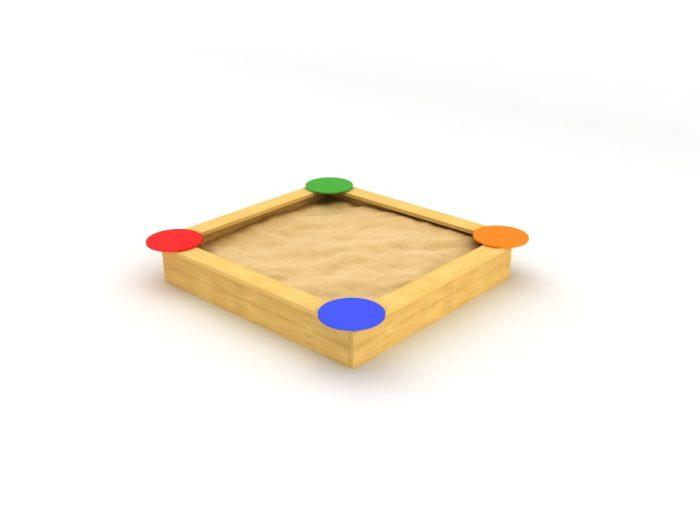 Sandbox_wooden_cheap