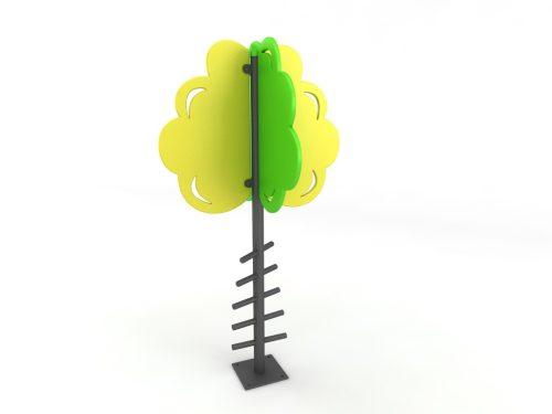 Tree_climbing