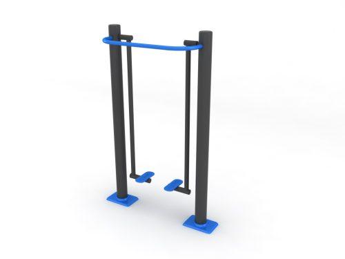 Ured_fitness_cross2