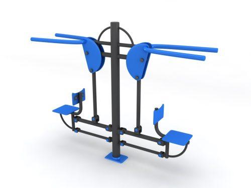 Ured_fitness_ramo
