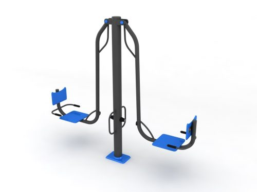 Ured_fitness_ured2