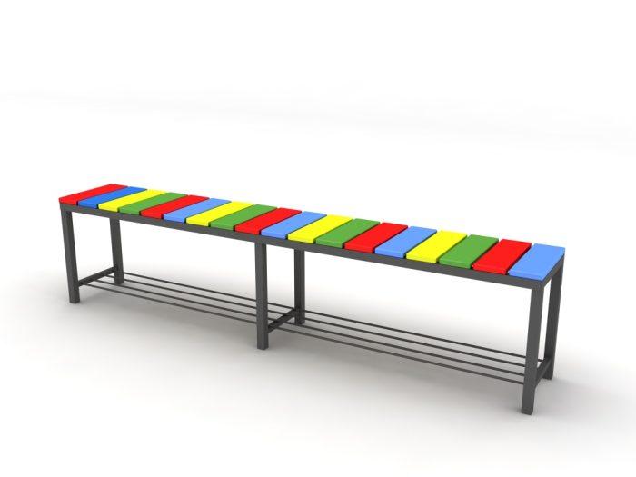 bench_kids