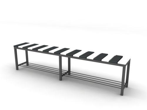 bench_kids2