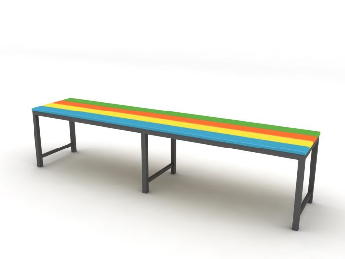 bench_kids_horizontal1