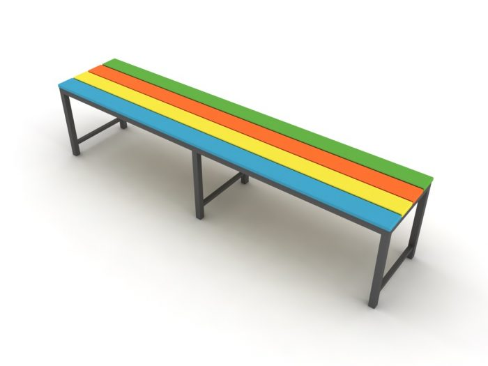bench_kids_horizontal2