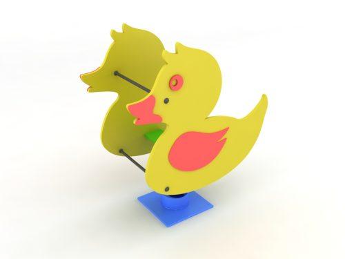 duck_seesaw1