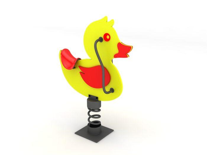 duck_spring1