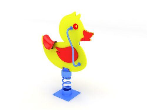 duck_spring2