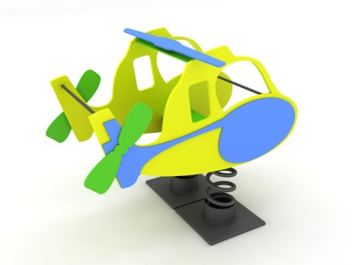 helicopter_render2