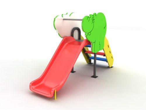 hipo_slide_2