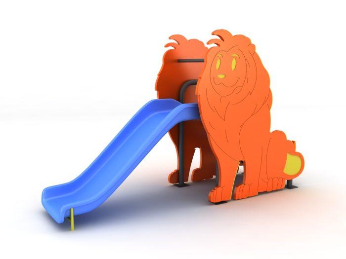 lion_new22
