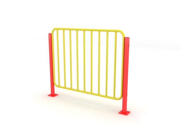 metal_fence1