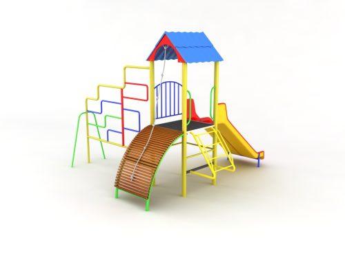mini_climb3