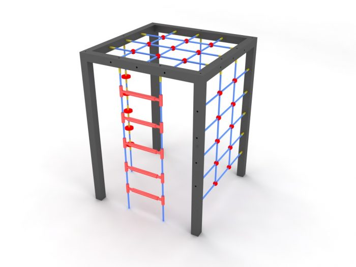 the_cube_170_new2