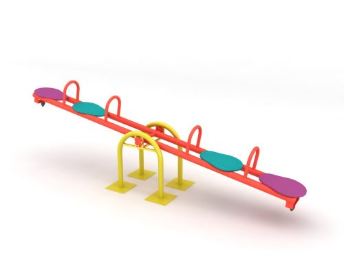 seesaw_double_1