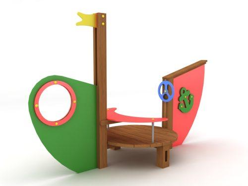 Wooden_ship_climbb