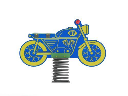 klatushka motor 2-redone