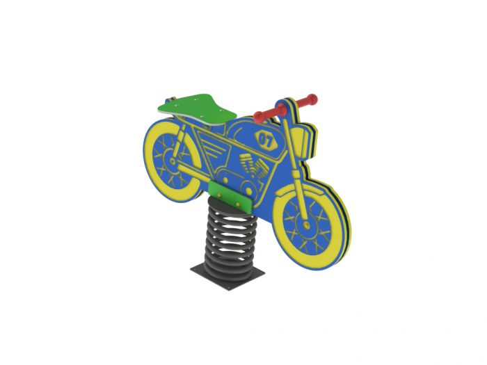 klatushka motor 3-redone 2