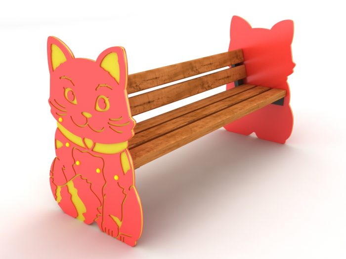 kitty_bench_small1