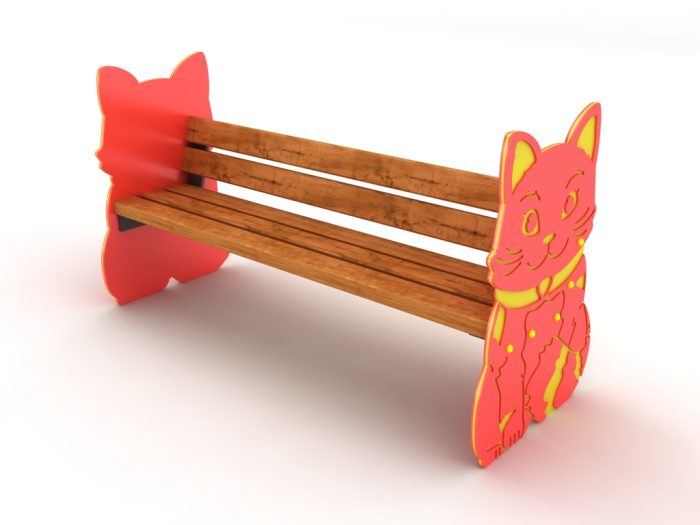 kitty_bench_small2