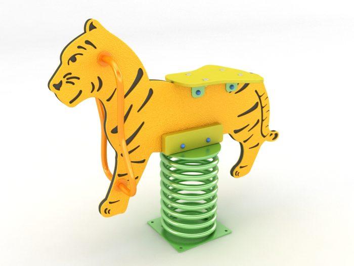 TigerWoods1