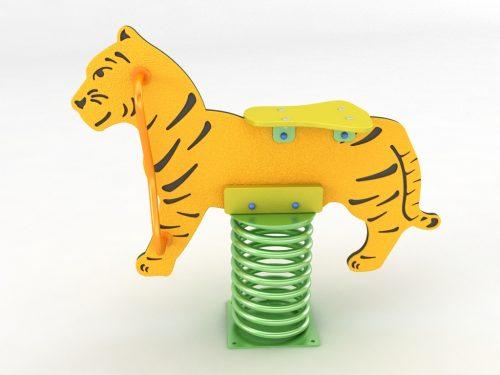 TigerWoods2