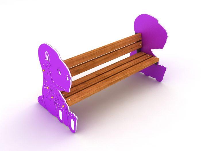 bench_dino_mini2