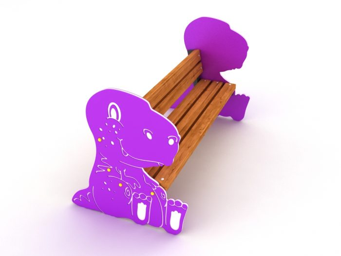 bench_dino_mini3