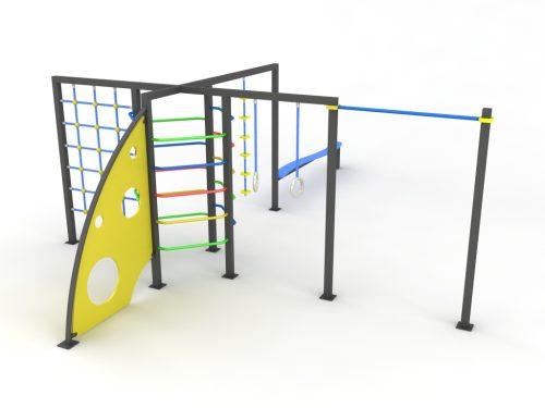 climb_maximus2