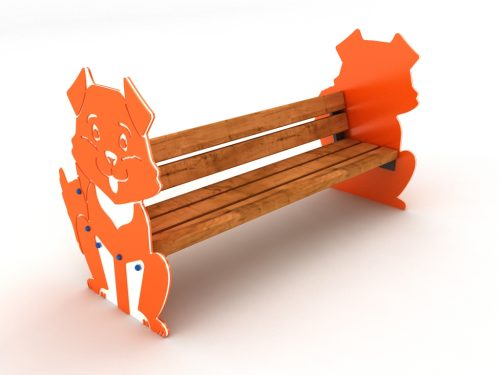 dog_mini_bench