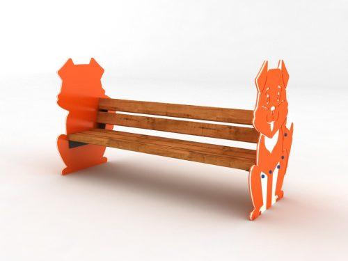 dog_mini_bench1