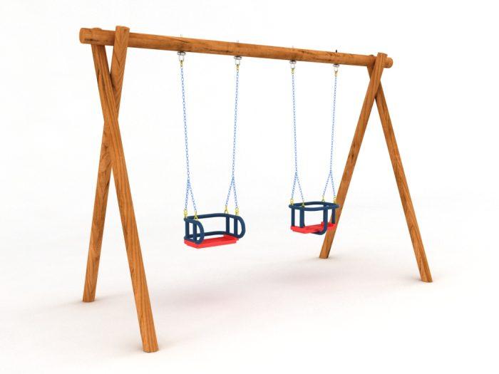 Swing_wooden_circle_2020_1