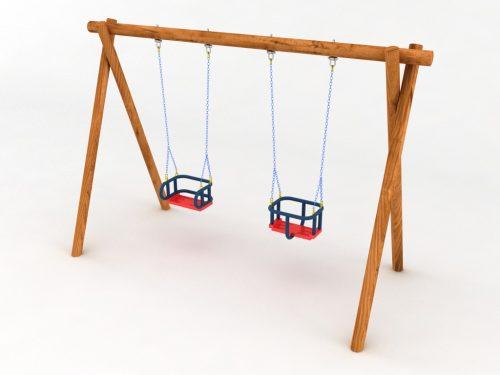 Swing_wooden_circle_2020_2