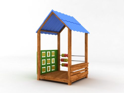 Wooden_house_2020_shah_1