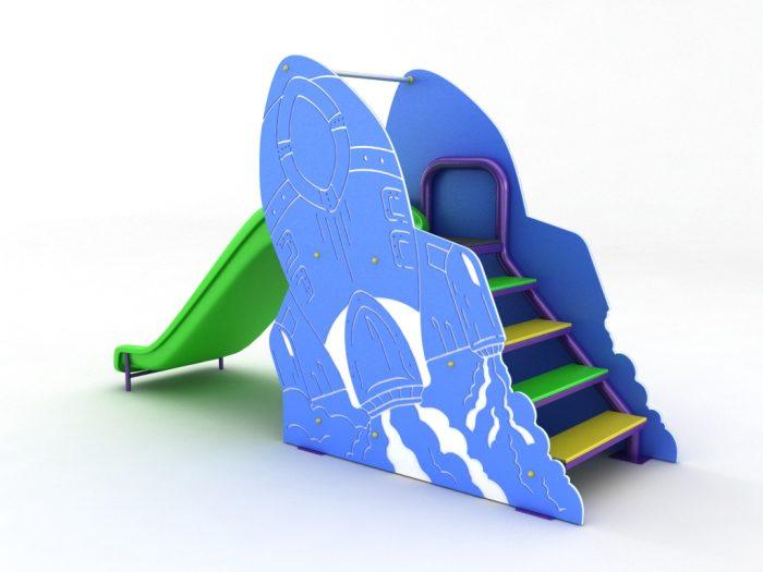 Slide_Cosmos2_2020