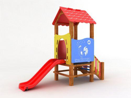 Slide_Wooden_2020_1