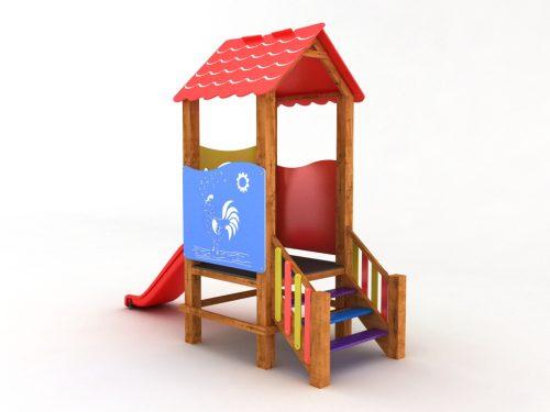 Slide_Wooden_2020_2