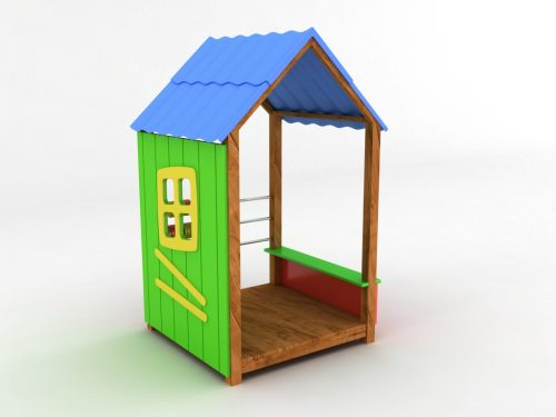 Wooden_house_2020_1