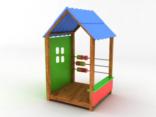 Wooden_house_2020_2