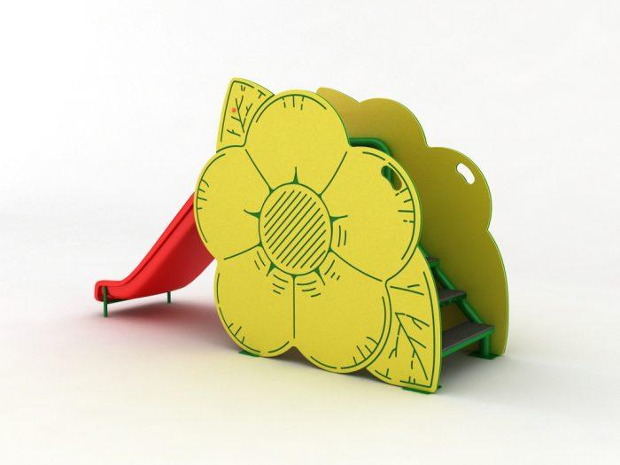 Slide_flower1
