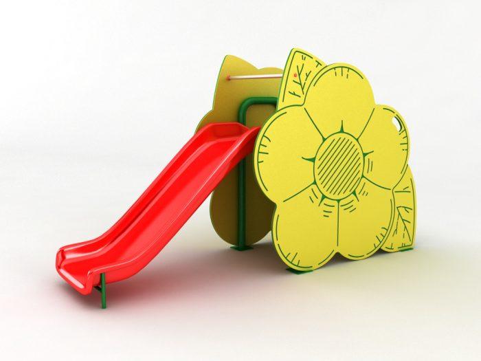 Slide_flower2