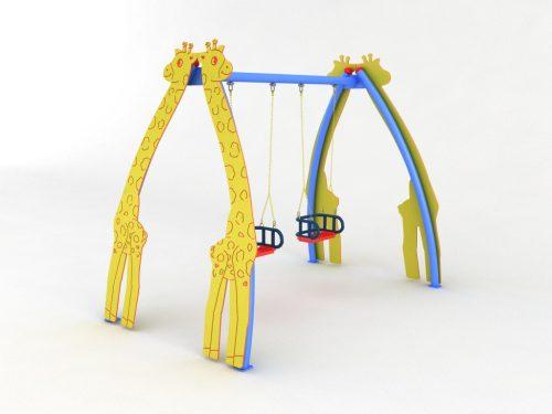 swing_giraffe_1