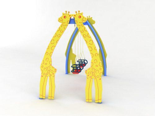 swing_giraffe_2